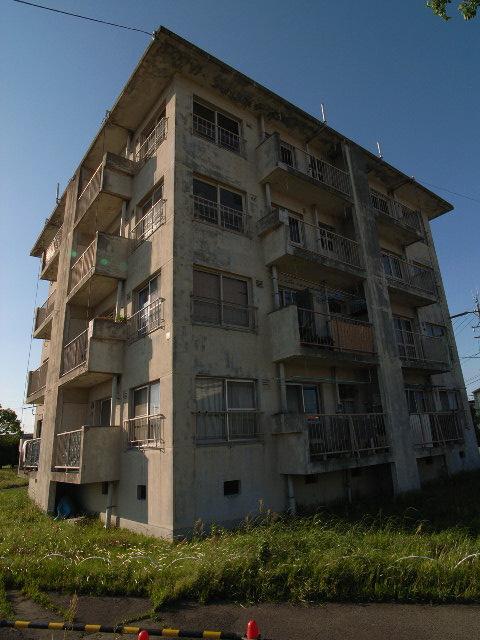 inazawa3159.jpg