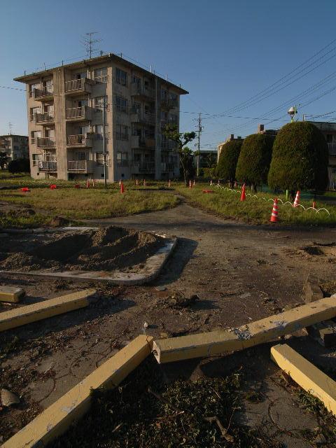inazawa3163.jpg