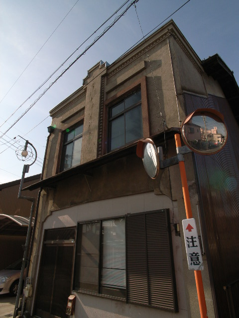 inuyama3575.jpg