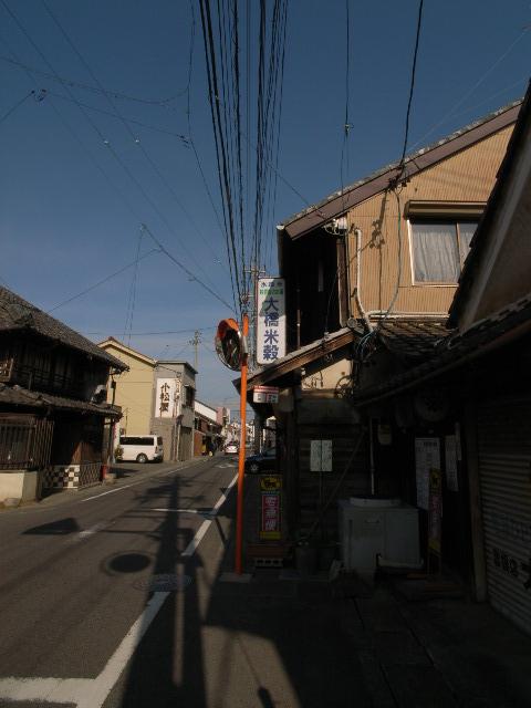 inuyama3576.jpg