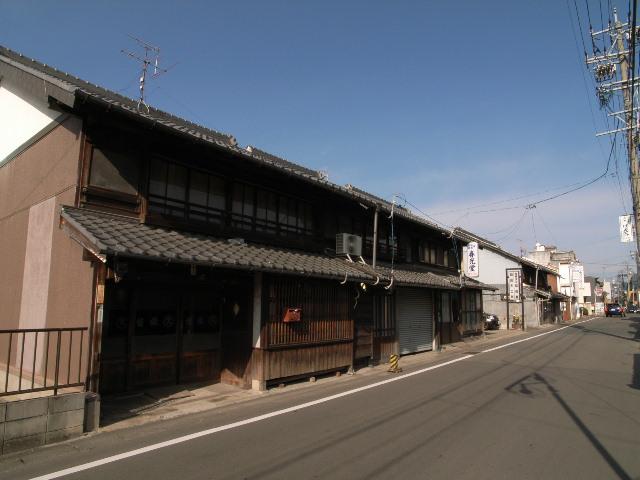 inuyama3580.jpg