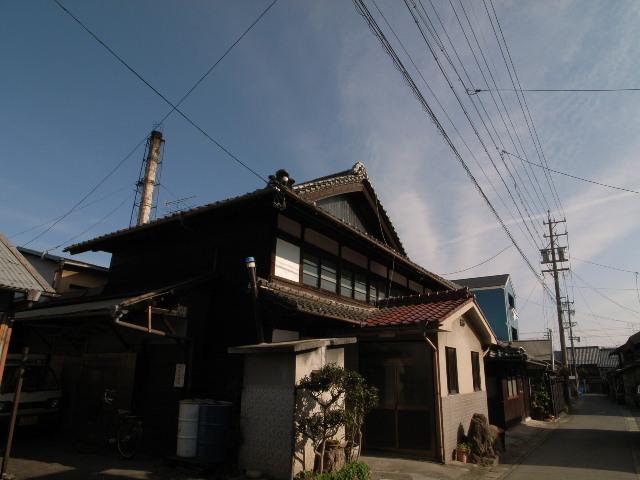 inuyama3582.jpg