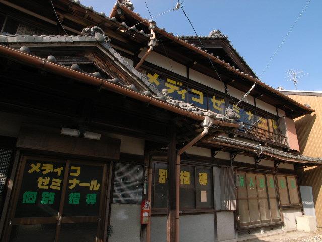 inuyama3583.jpg