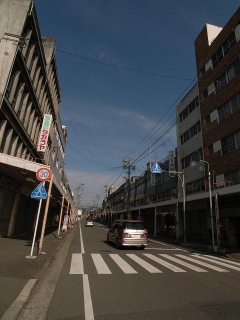 inuyama3585.jpg