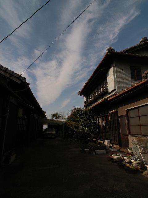 inuyama3587.jpg