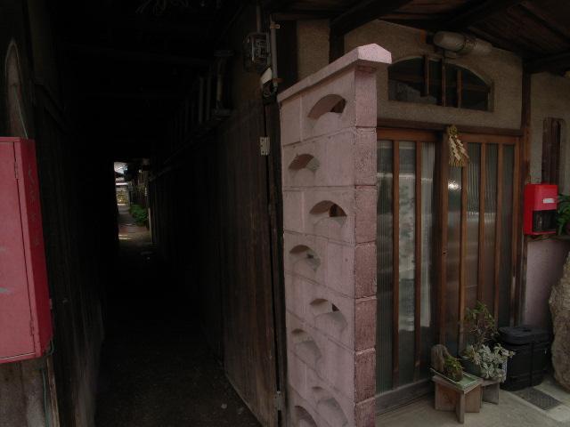 inuyama3588.jpg