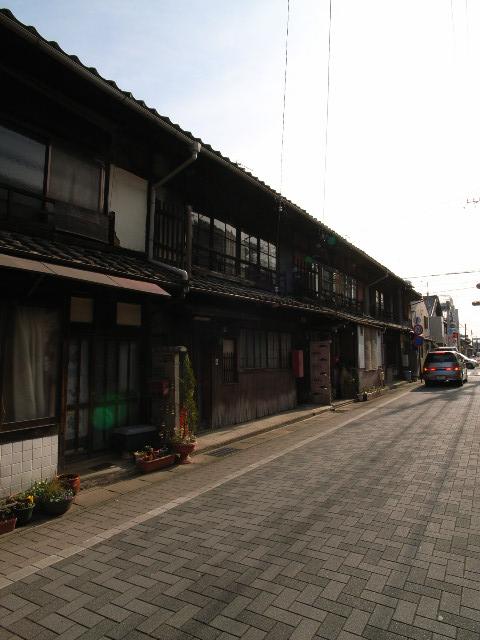 inuyama3589.jpg