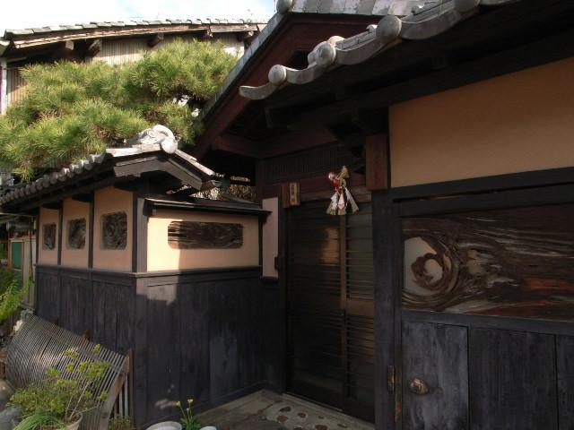 inuyama3590.jpg
