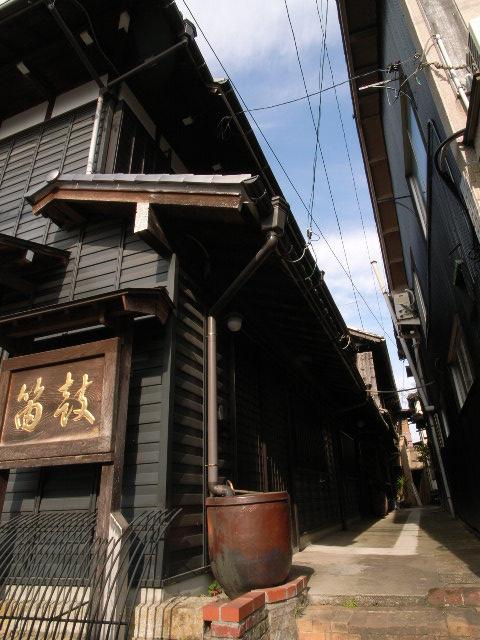 inuyama3592.jpg