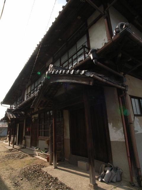 inuyama3994.jpg