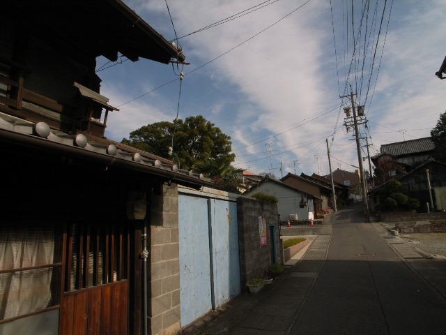 inuyama3995.jpg