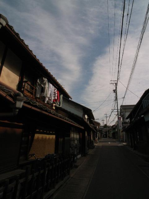 inuyama3997.jpg