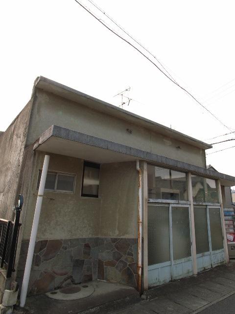 inuyama3999.jpg