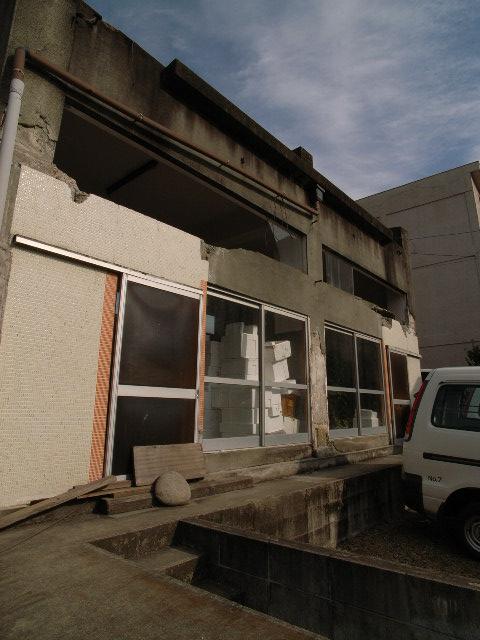 inuyama4000.jpg
