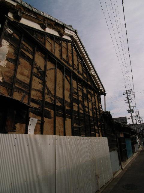 inuyama4002.jpg