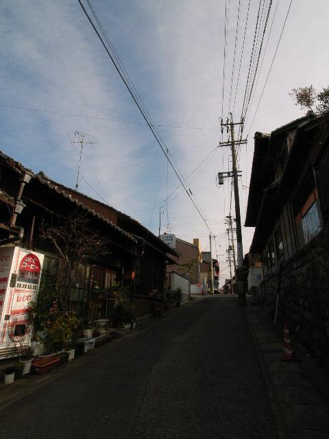 inuyama4003.jpg