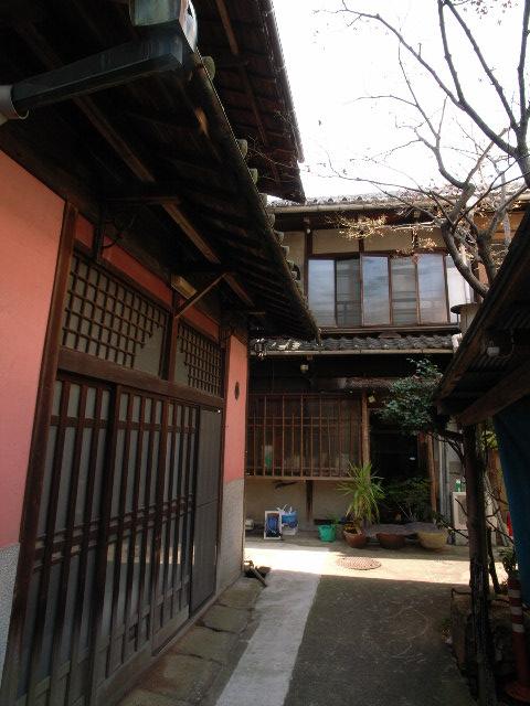 inuyama4007.jpg