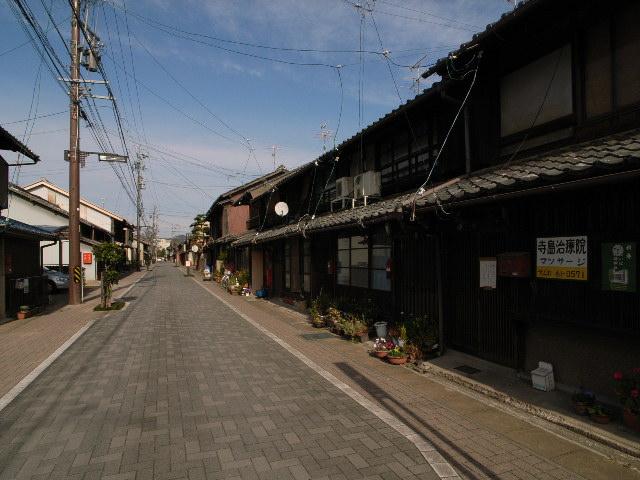 inuyama4008.jpg