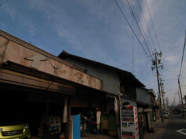 inuyama4011.jpg