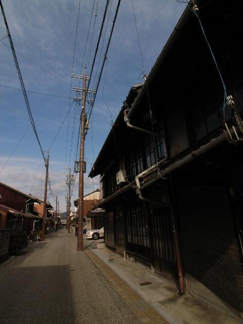inuyama4013.jpg