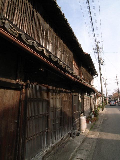 inuyama4017.jpg