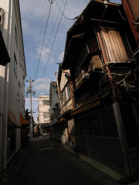 inuyama4019.jpg