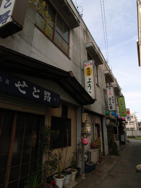 inuyama4020.jpg