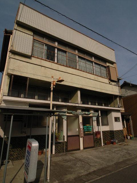 inuyama4023.jpg
