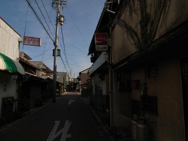 inuyama4031.jpg