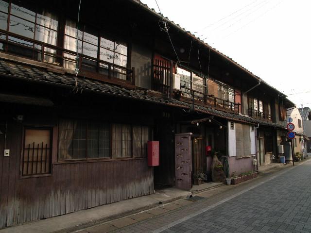 inuyama4032.jpg