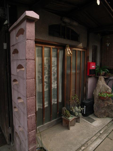 inuyama4033.jpg