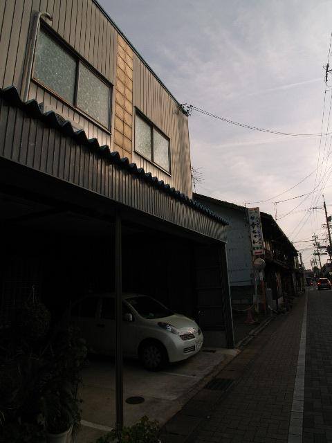 inuyama4034.jpg