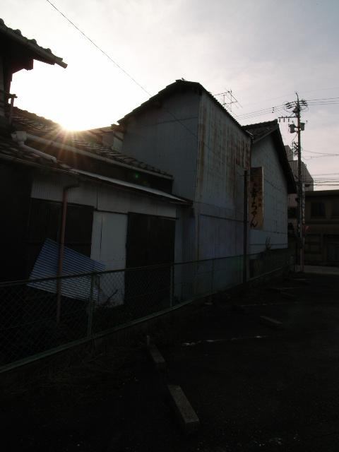 inuyama4035.jpg