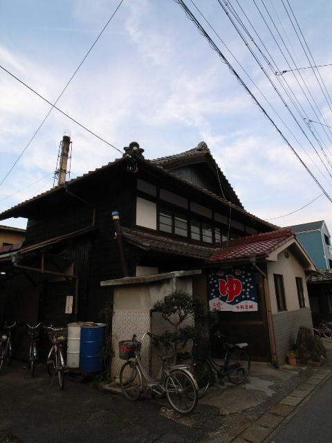 inuyama4036.jpg