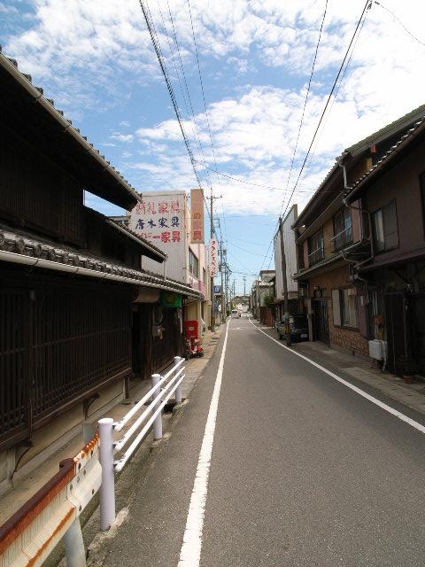 issiki4649.jpg