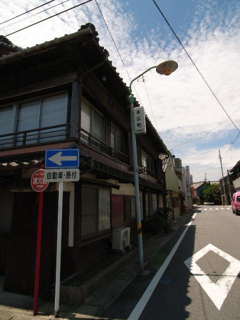 issiki4650.jpg
