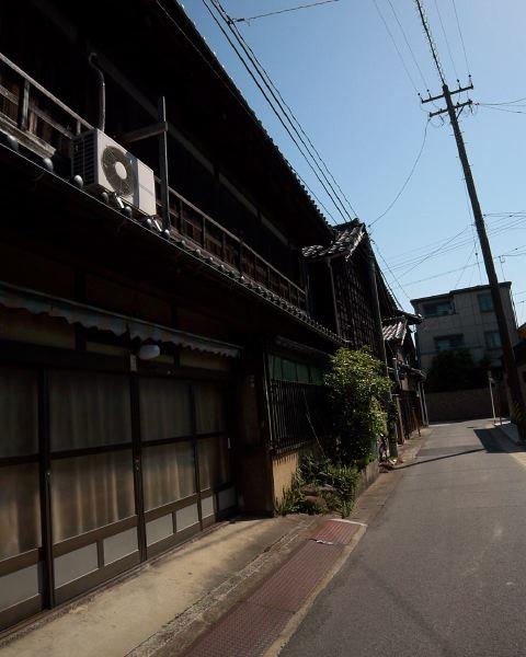 issiki4665.jpg