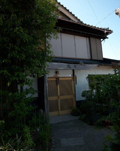 issiki4666.jpg