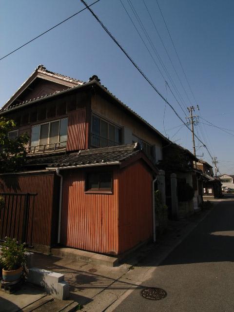 issiki4667.jpg