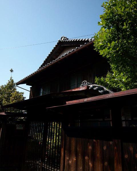issiki4669.jpg
