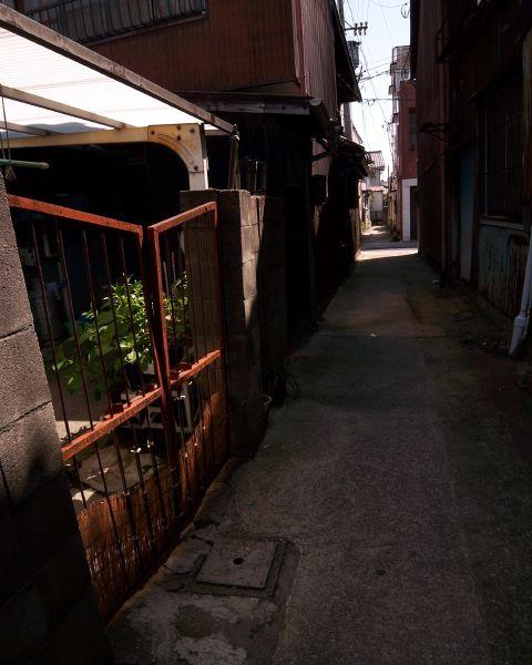 issiki4673.jpg