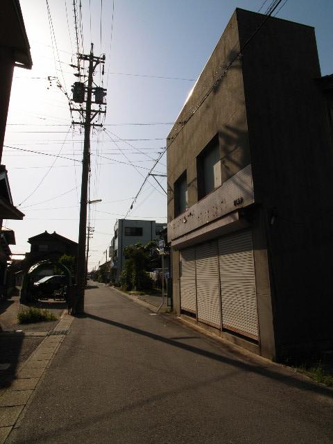 issiki4675-2.jpg