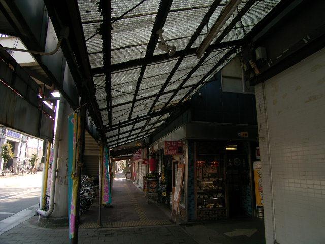 iwabuchi0854.jpg