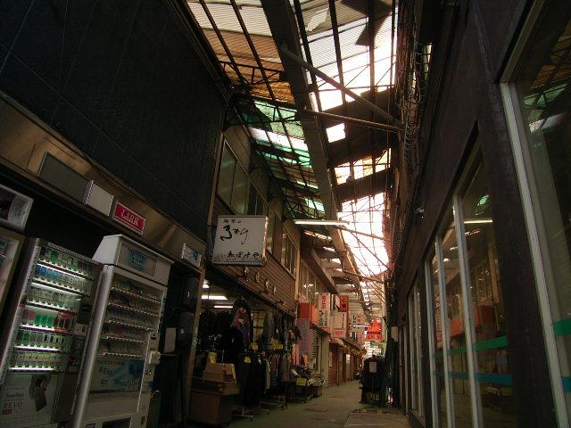 iwabuchi0856.jpg
