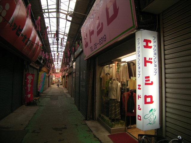 iwabuchi0859.jpg