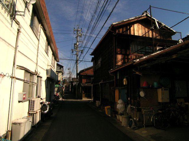 iwabuchi0864.jpg