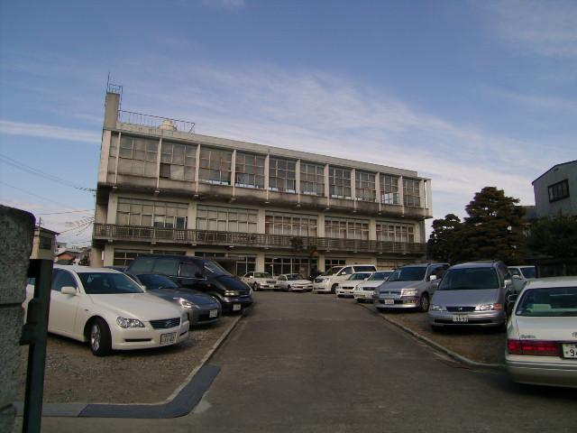 iwabuchi0865.jpg