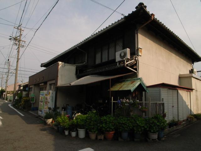 jizou-yu3104.jpg