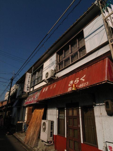 jyoutouen3989.jpg