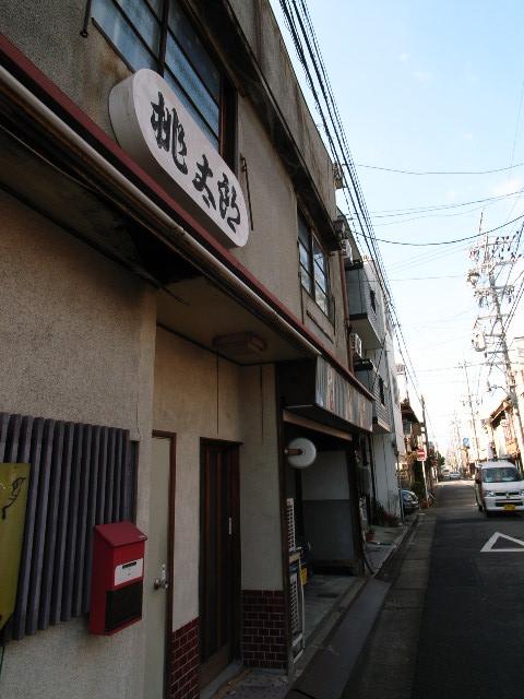 jyoutouen3991.jpg